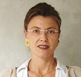 Claire Bretault Expert